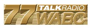77 Talk Radio